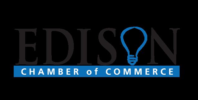 Edison Chamber of Commerce