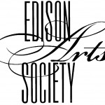 edisonartssociety-150x150