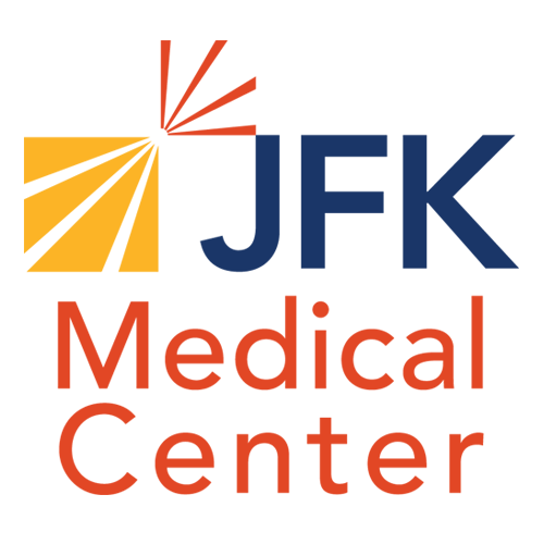 JFK Medical Center is an Edison Chamber of Commerce Executive Circle Member