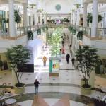 menlo-park-mall-150x150