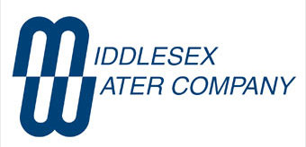 Middlesex Water Company  is an Edison Chamber of Commerce Executive Circle Member