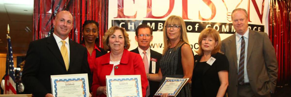 awards_1200x400.jpg