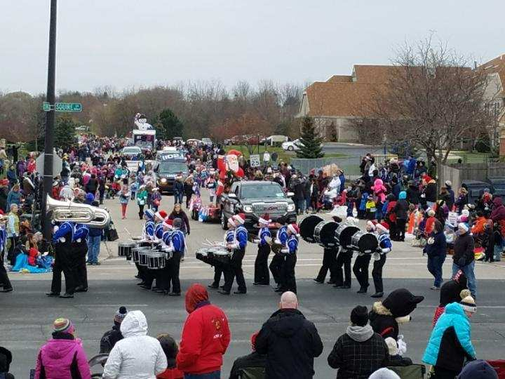 29-GHS-Marching-Band-end.jpg