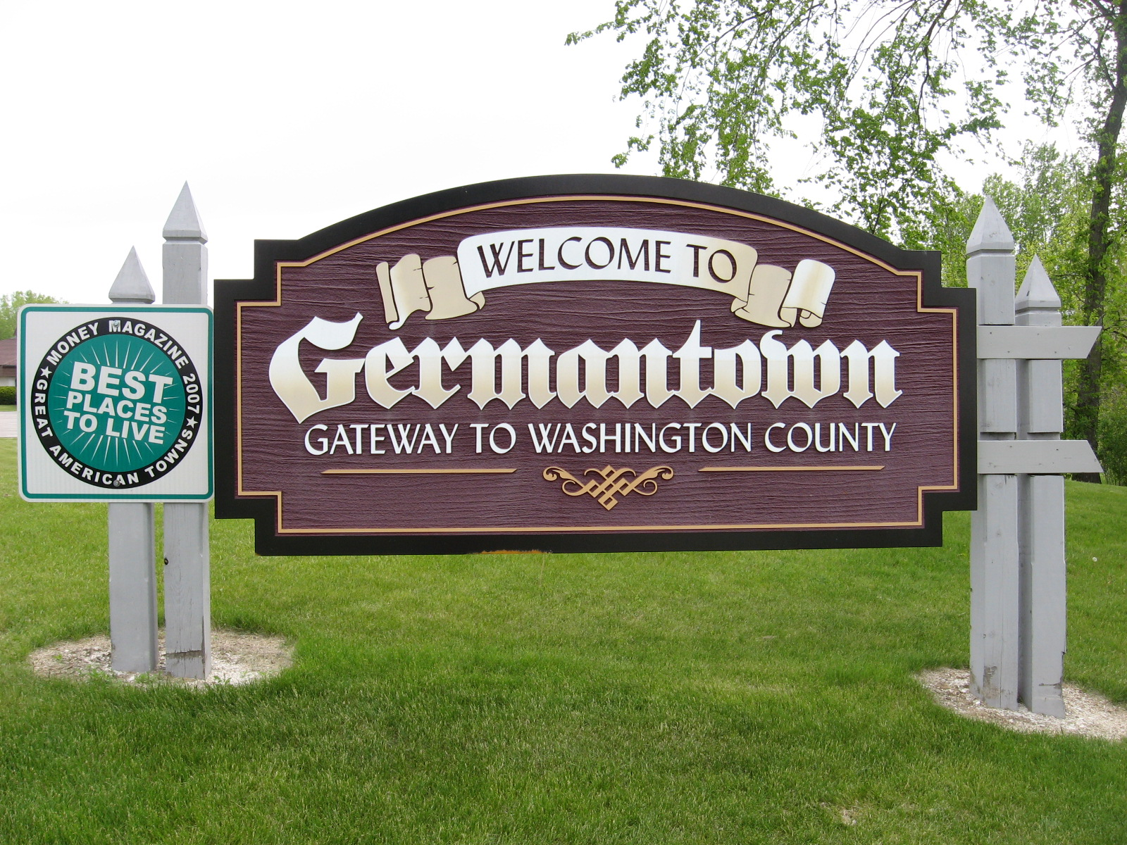 GTown-Community-Sign.png
