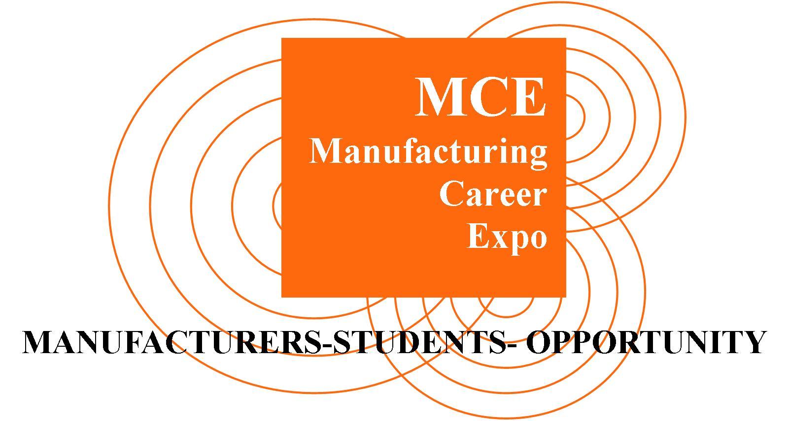 MCE-Logo.jpg