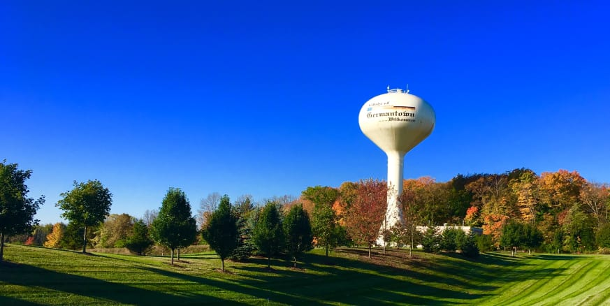 Watertower-Cropped-w873.jpg