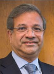 Dr. Dipak roy