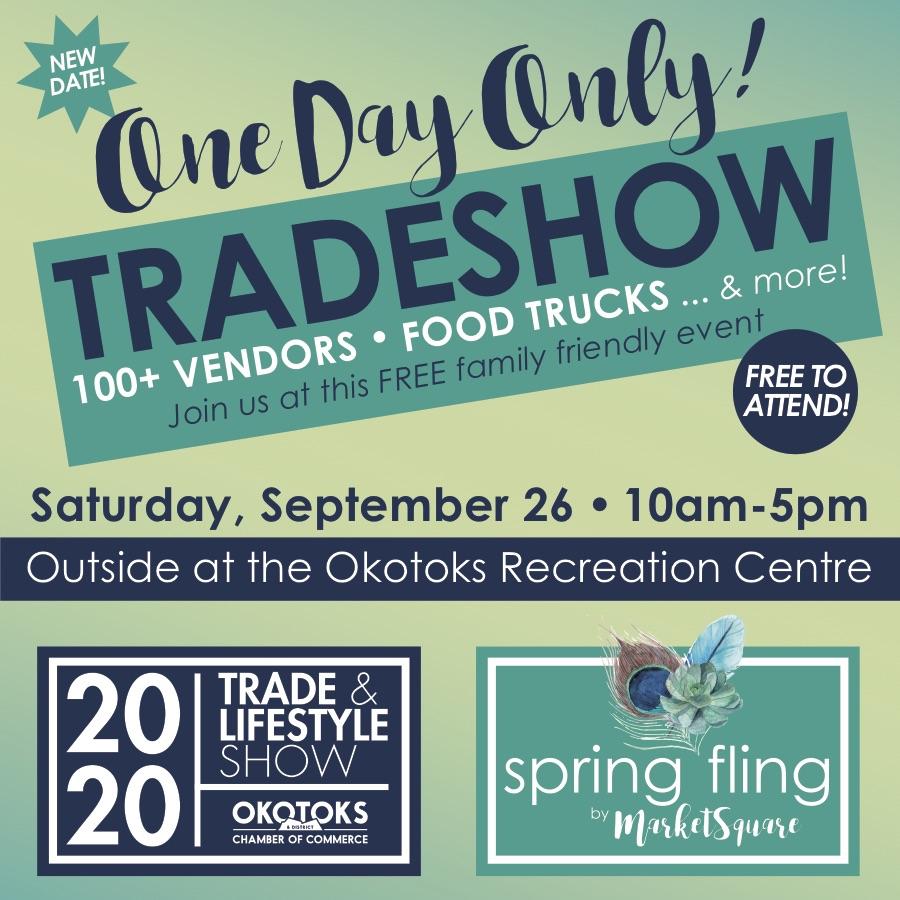 Sept-Tradeshow-IG.jpg