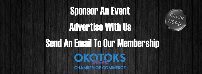 Banner-Ad-Sponsorships.jpg