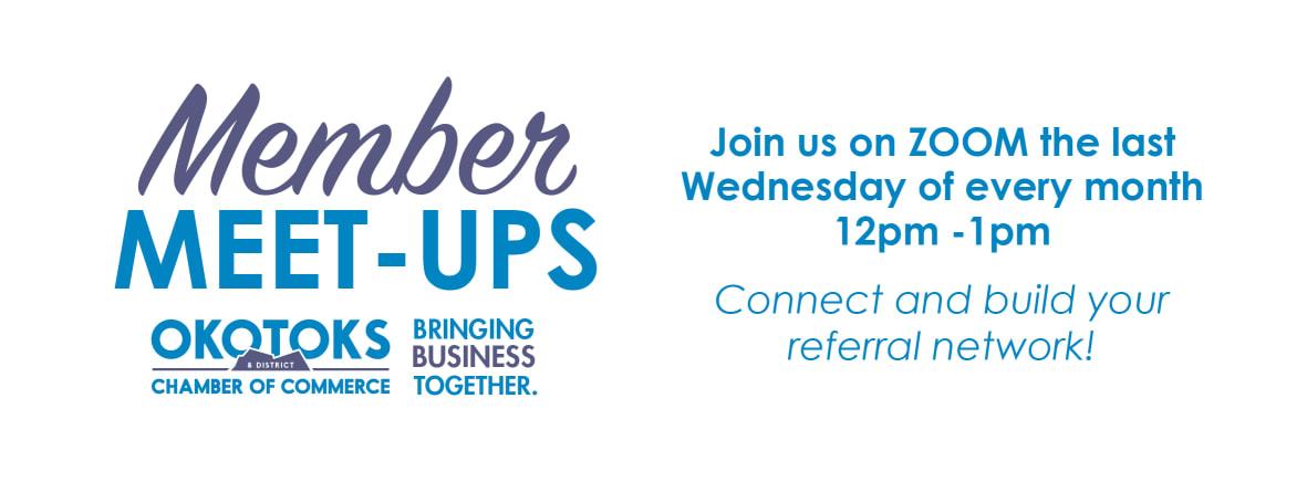 Membermeetups-FBbanner-w1181.jpg