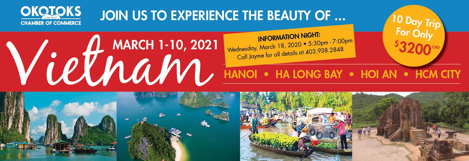 OC-WEB-VietnamBanner.jpg