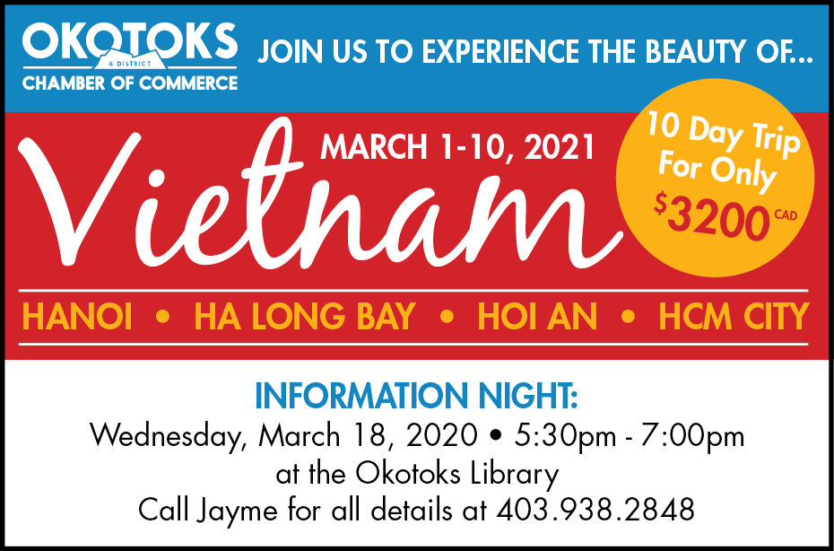 Vietnam-WW-Ad.jpg