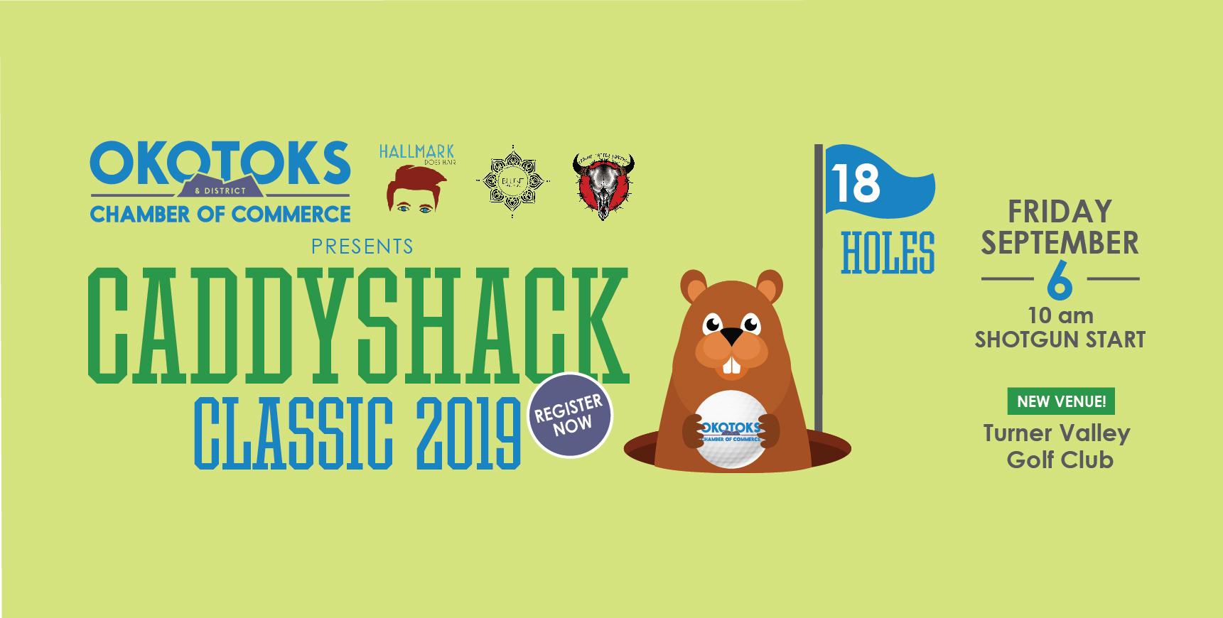 caddyshack-banner.jpg