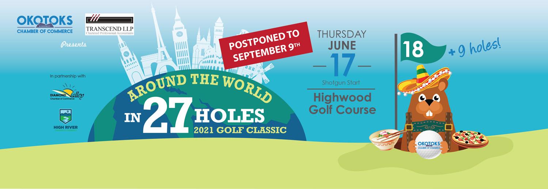 golf-banner2021(4).jpg