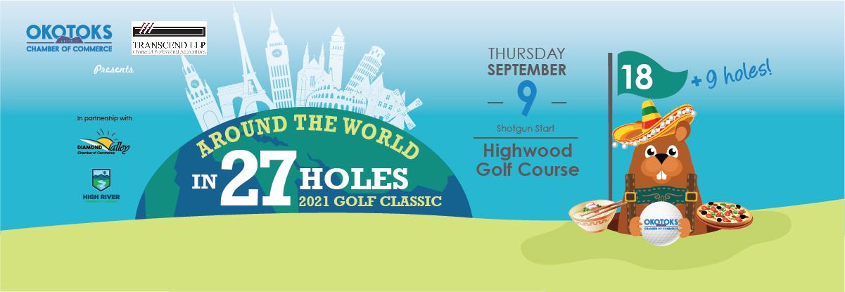 golf-banner2021(6).jpg