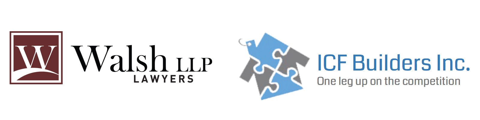 WalshandICF-logo.jpg