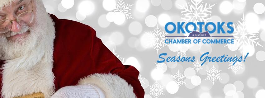 seasons-greetings-chamber-.jpg