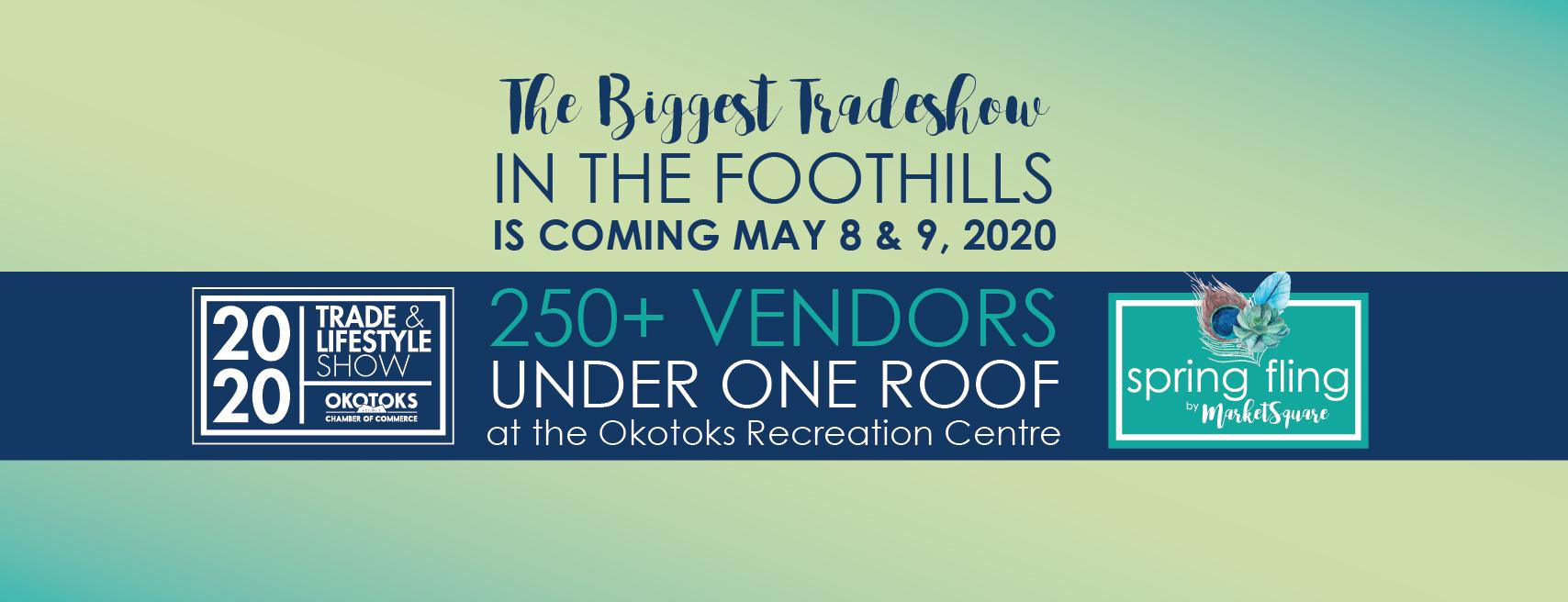 tradeshow2020-web-fb-banner.jpg