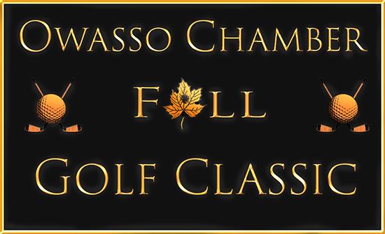 Fall-Classic-Logo-Resize.png