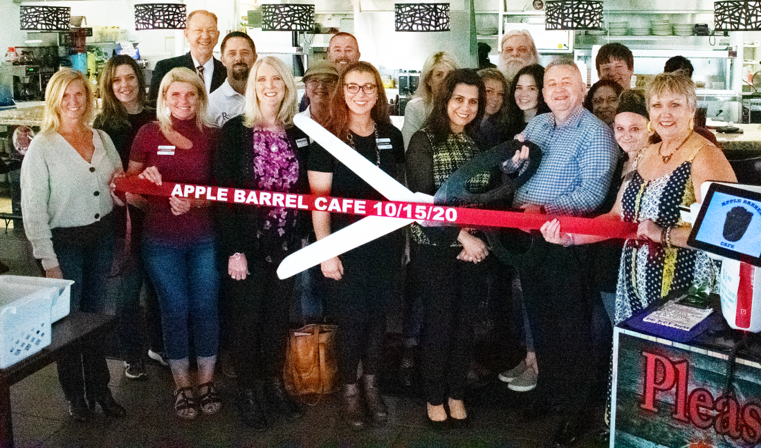 Apple-Barrel-Ribbon-Cutting(1).png