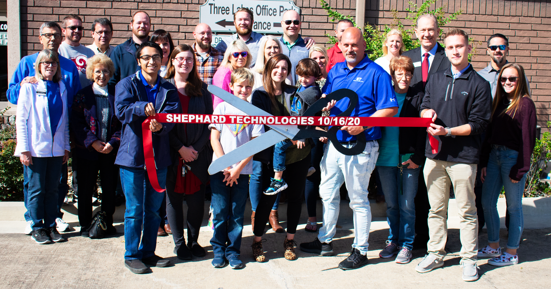 Shepherd-Technologies-Ribbon-Cutting(1).png