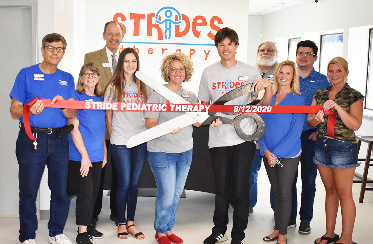 Strides-Ribbon-Cutting.png