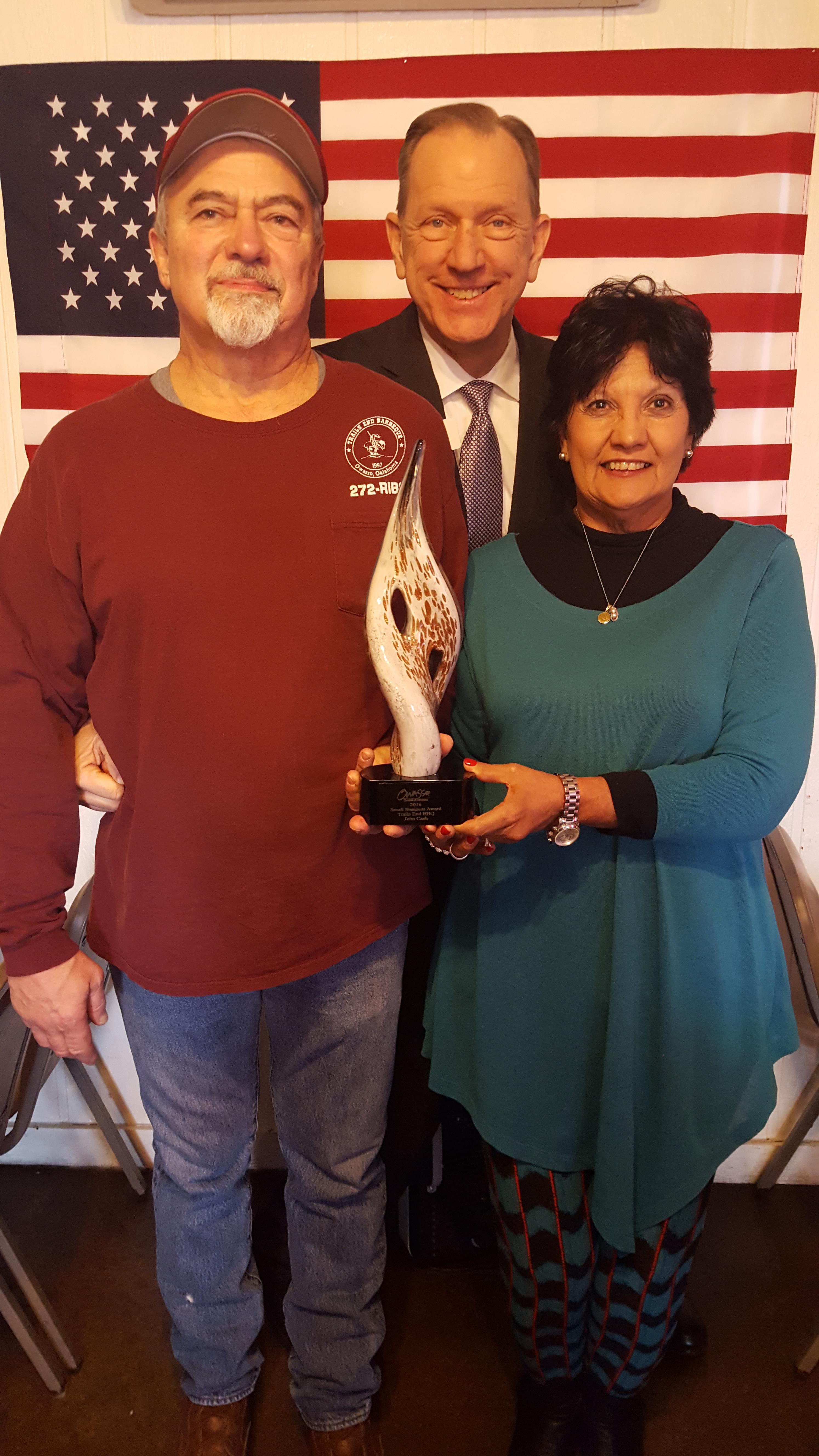 John-Cash---Award-Winner.jpg