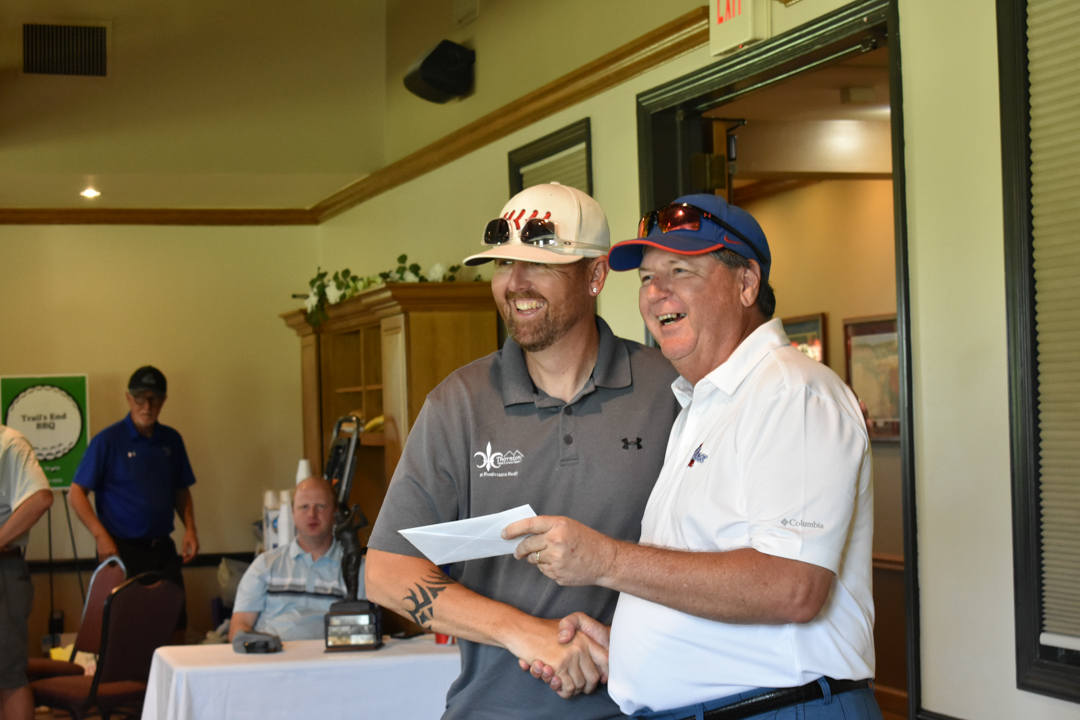 2018-Golf-Tournament-(102-of-126).JPG