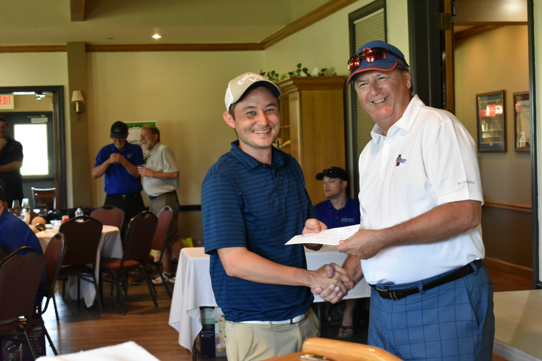 2018-Golf-Tournament-(104-of-126).JPG