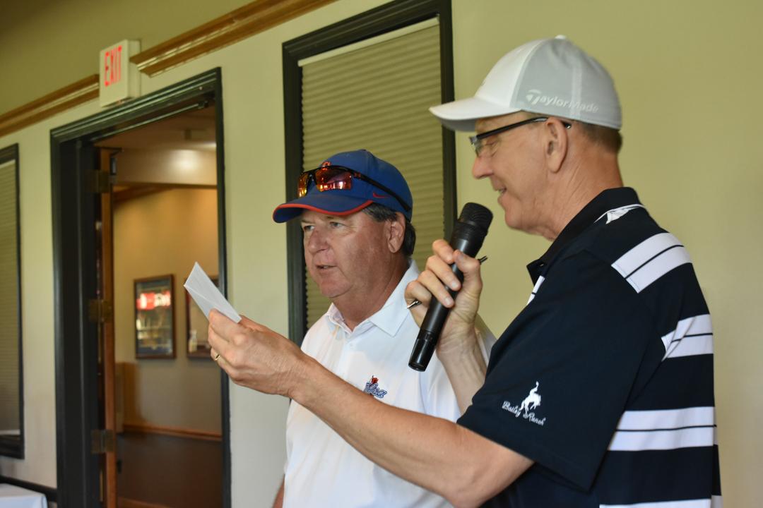 2018-Golf-Tournament-(105-of-126).JPG