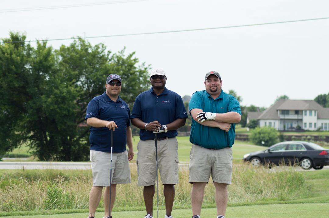 2018-Golf-Tournament-(11-of-126).JPG
