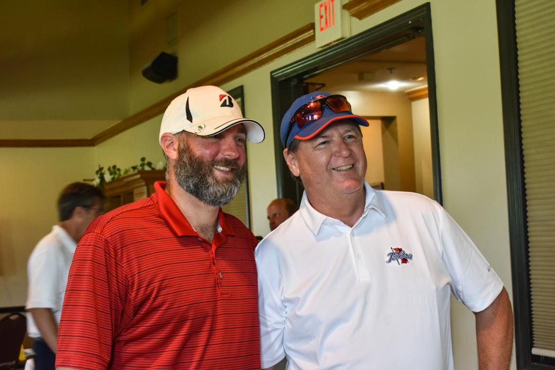 2018-Golf-Tournament-(112-of-126).JPG