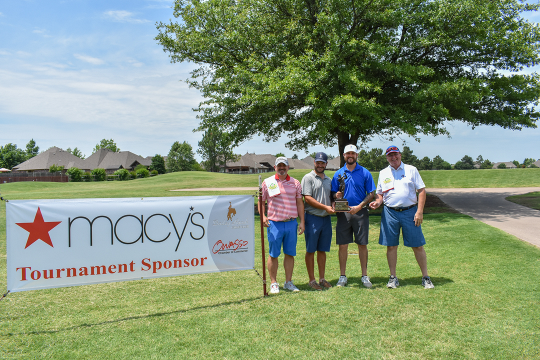 2018-Golf-Tournament-(116-of-126).JPG