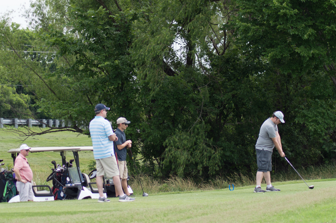 2018-Golf-Tournament-(16-of-126).JPG