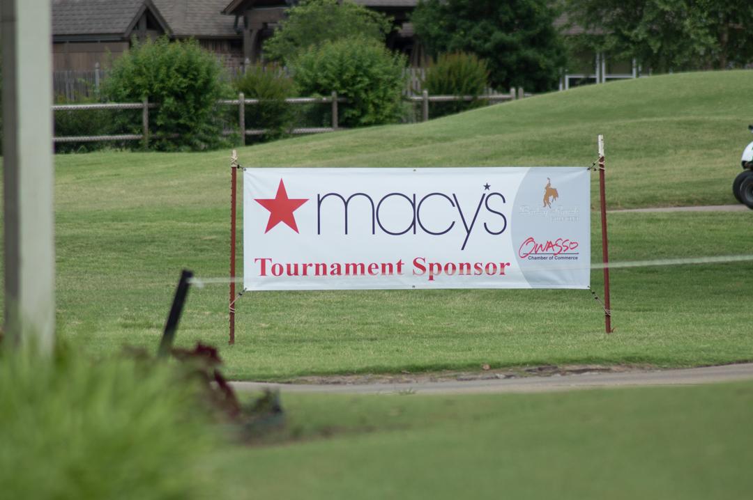 2018-Golf-Tournament-(2-of-126).JPG