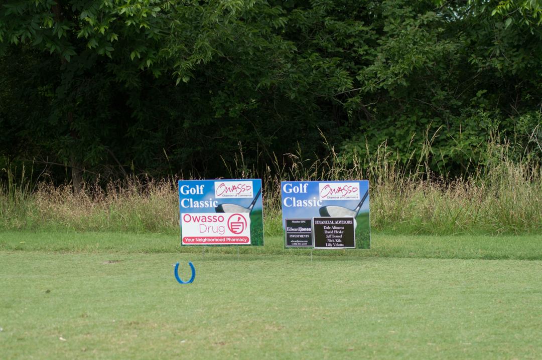 2018-Golf-Tournament-(24-of-126).JPG