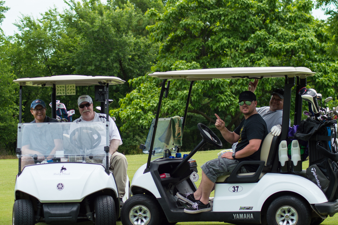 2018-Golf-Tournament-(25-of-126).JPG