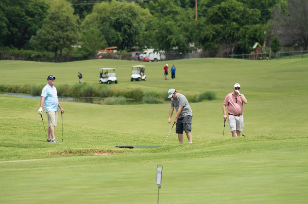 2018-Golf-Tournament-(34-of-126).JPG