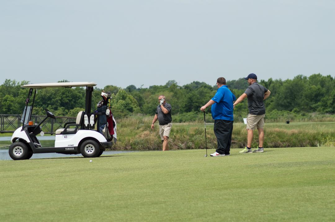 2018-Golf-Tournament-(35-of-126).JPG