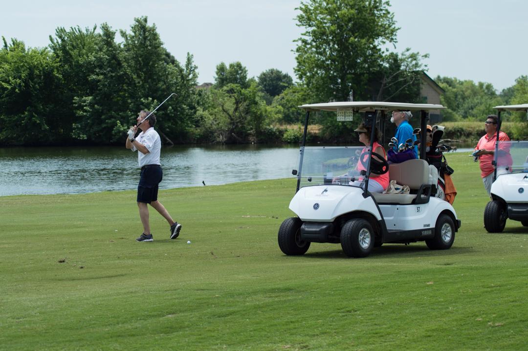 2018-Golf-Tournament-(43-of-126).JPG