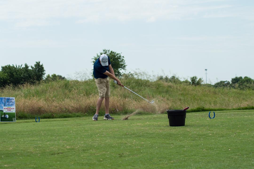 2018-Golf-Tournament-(46-of-126).JPG