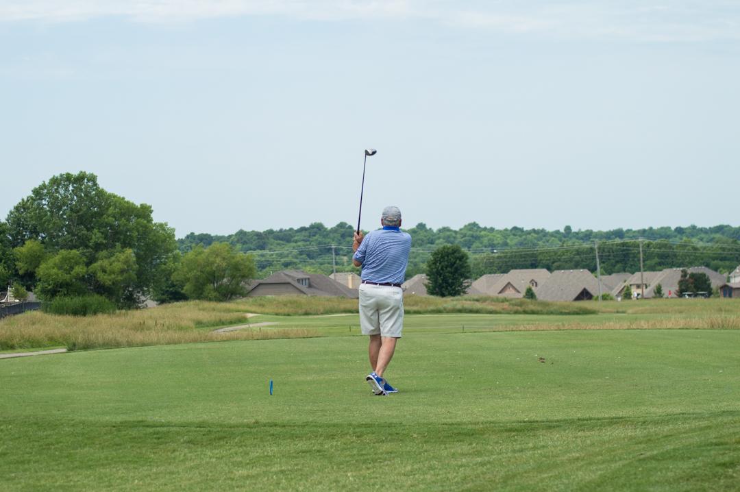2018-Golf-Tournament-(47-of-126).JPG