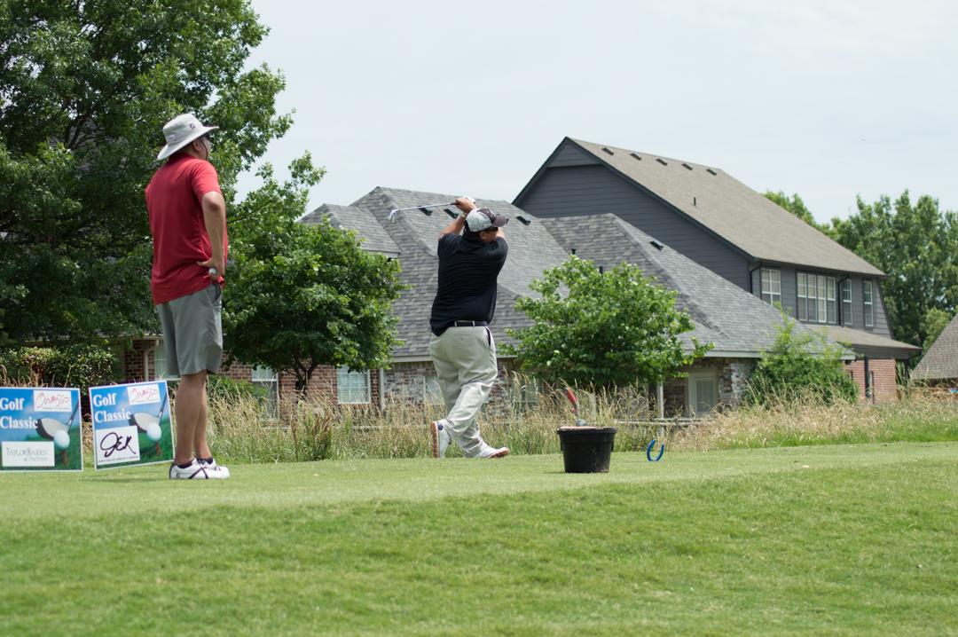 2018-Golf-Tournament-(56-of-126).JPG