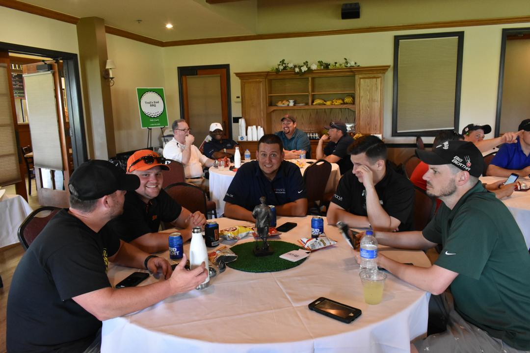 2018-Golf-Tournament-(72-of-126).JPG