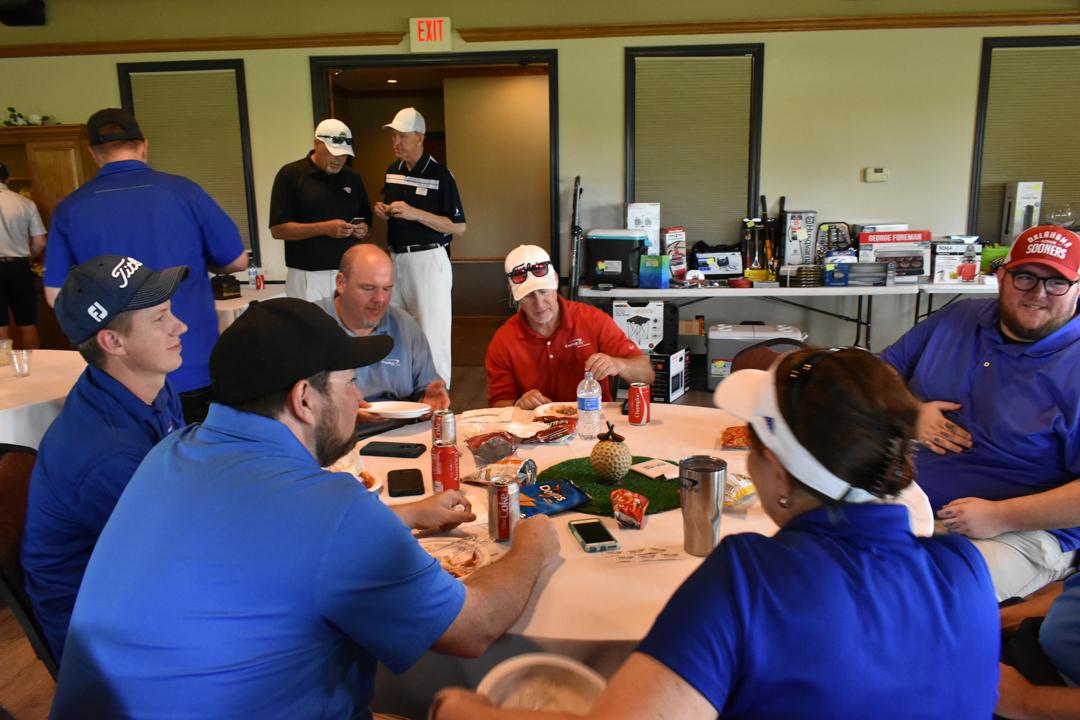 2018-Golf-Tournament-(86-of-126).JPG