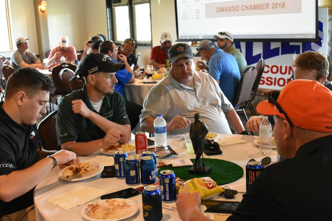 2018-Golf-Tournament-(90-of-126).JPG