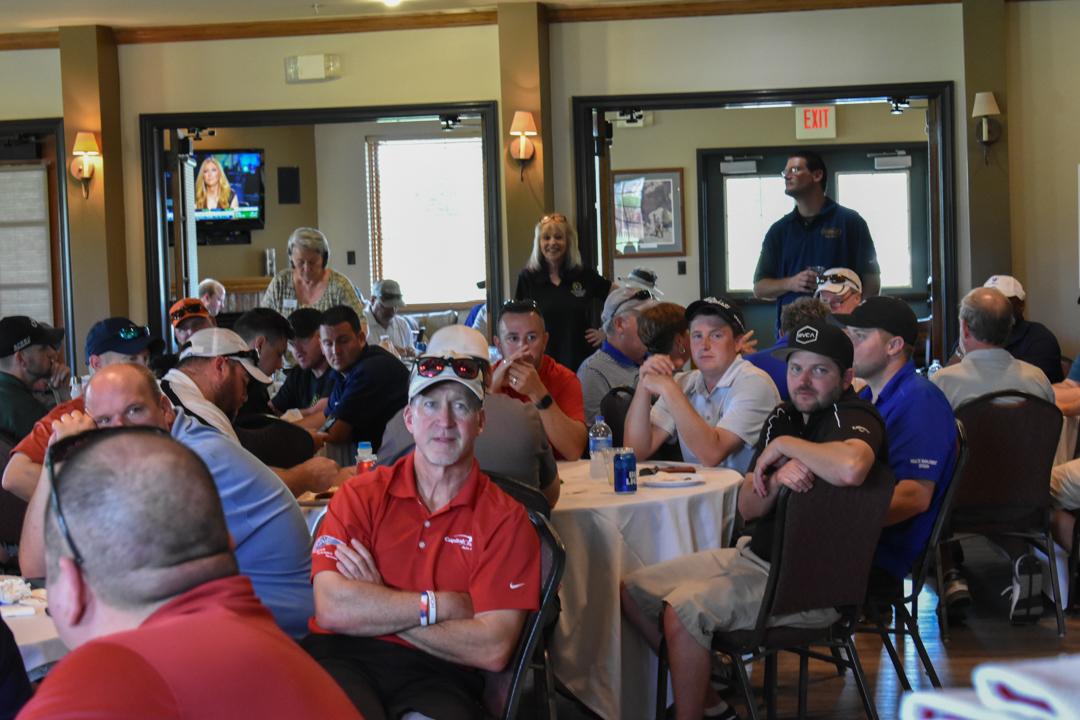 2018-Golf-Tournament-(97-of-126).JPG