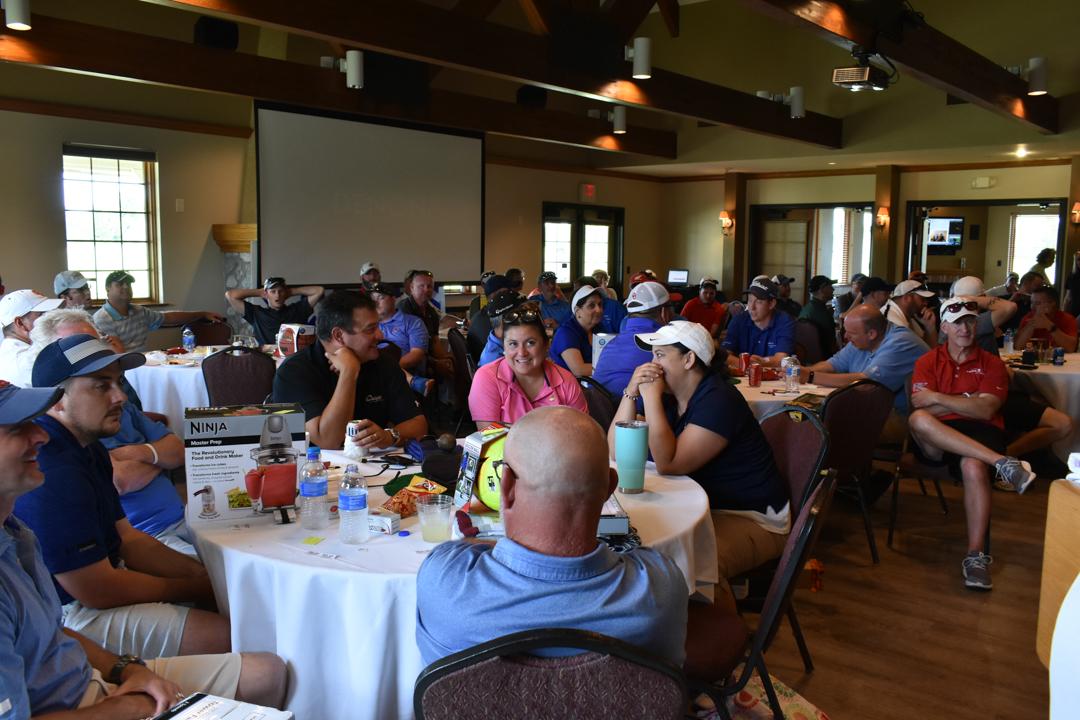 2018-Golf-Tournament-(98-of-126).JPG