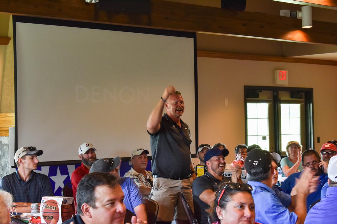 2018-Golf-Tournament-(99-of-126).JPG