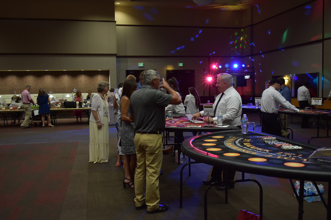 Casino-Night-2018-(68-of-165).JPG